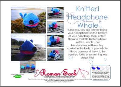 Headphoneknit1