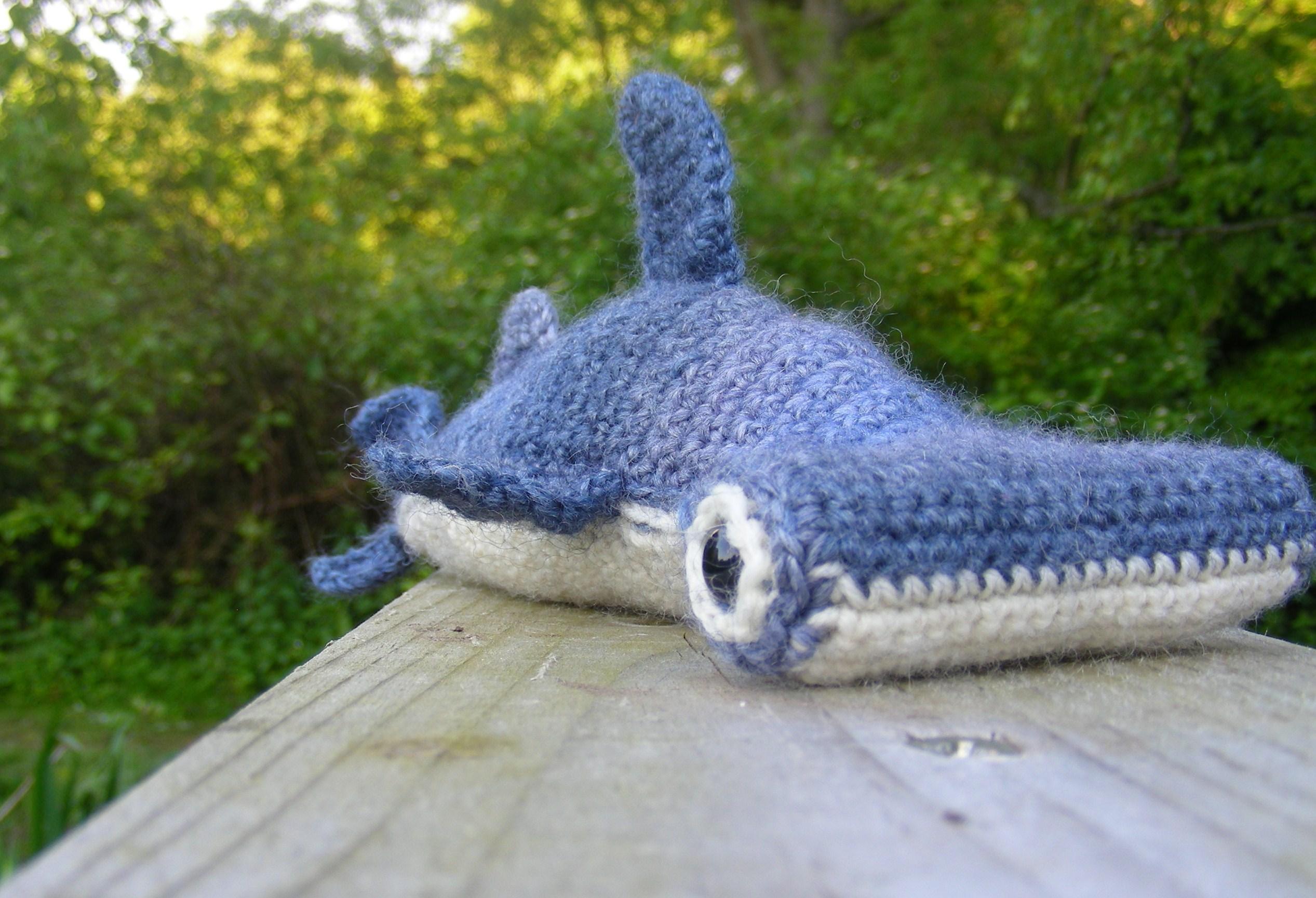 Roman Sock Inspired Again Chameleons And Sharks