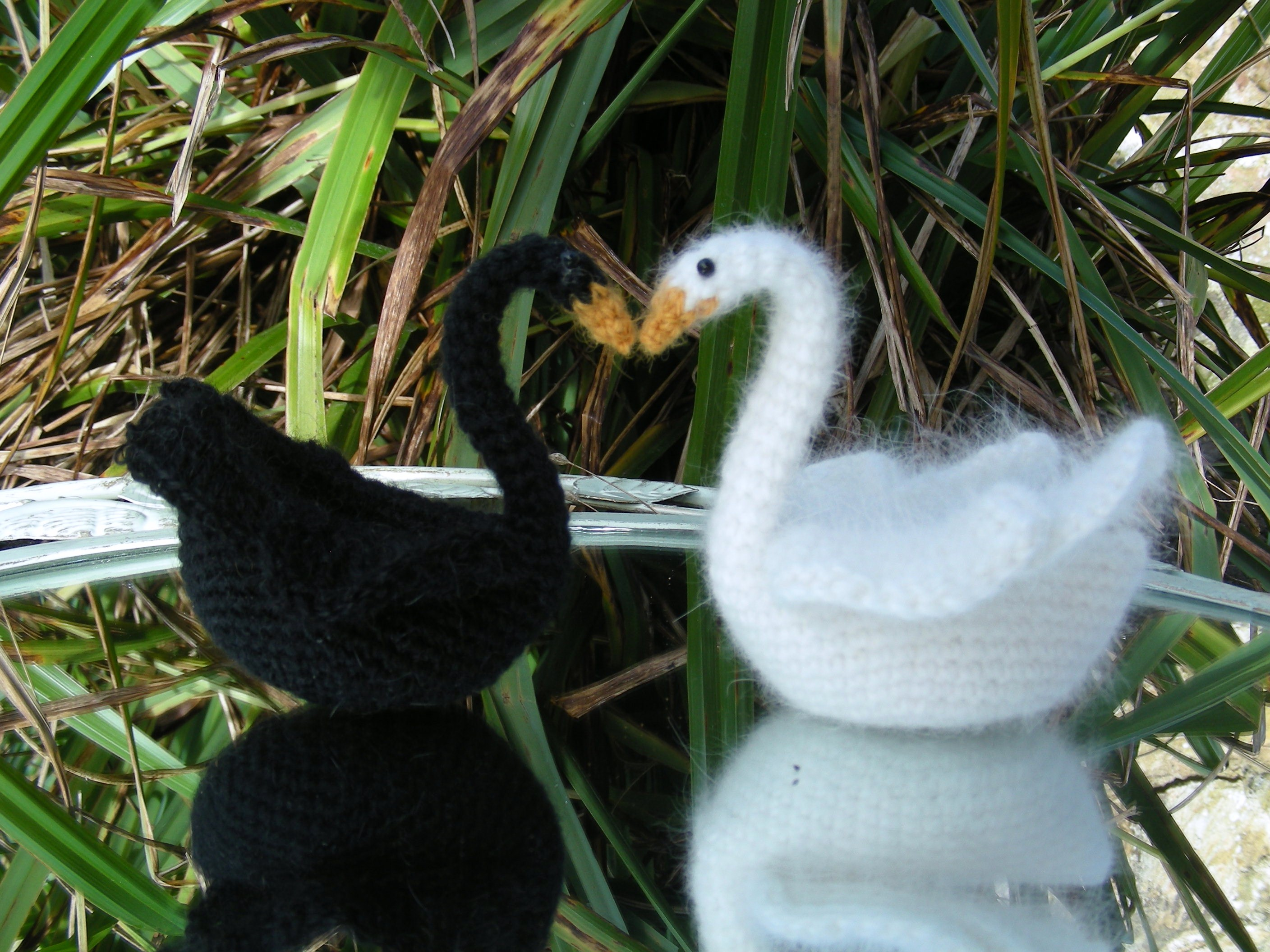 Amigurumi Duck Free Crochet Pattern : Donald duck inches pdf amigurumi crochet pattern