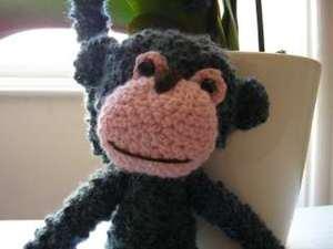 Monkey_face_2