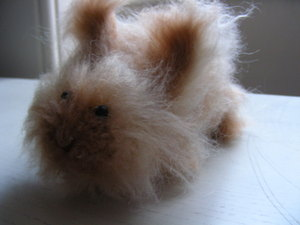 Side_bunny