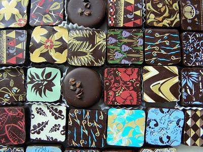 Chocolates2