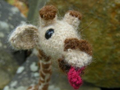 Eager_giraffe