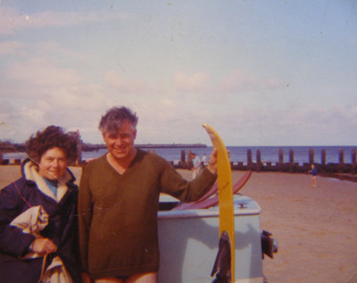 Gran_and_grandad_young_2