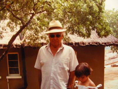 Grandad_and_me