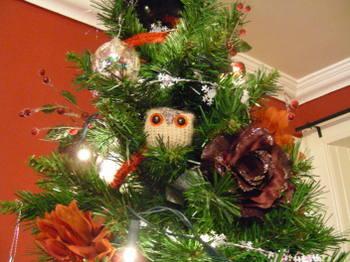 Owly_tree